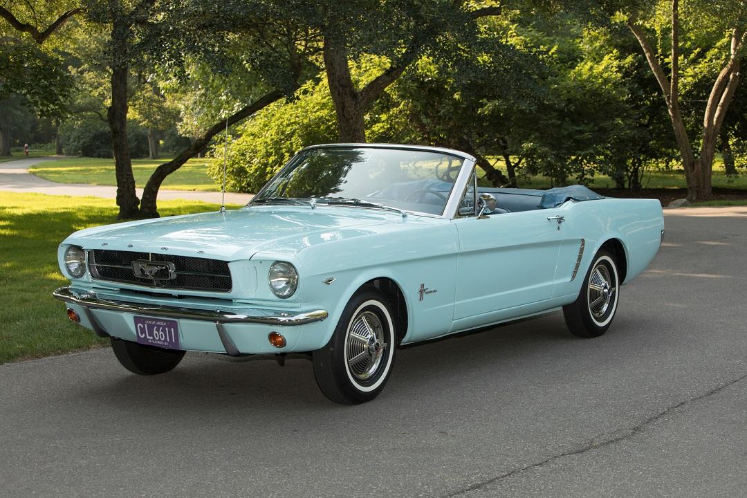 1965 Mustang I.jpg