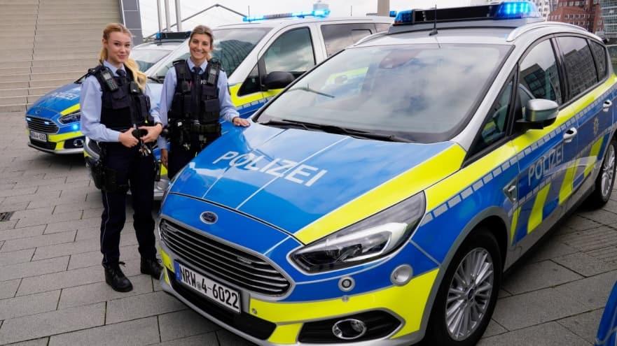 2019-10-08_Bundespolizei_S-Max.jpg