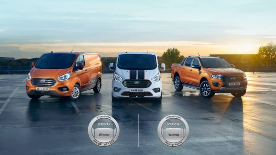 2019-11-21_Transporter+Pick-Up_des_Jahres.jpg