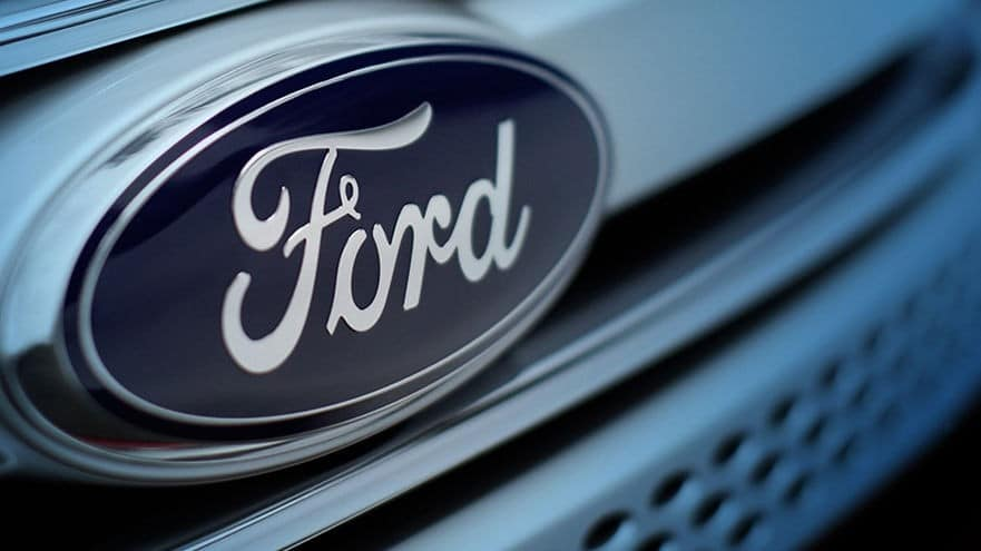 2019-12-04_Ford-Absatz_November.jpg