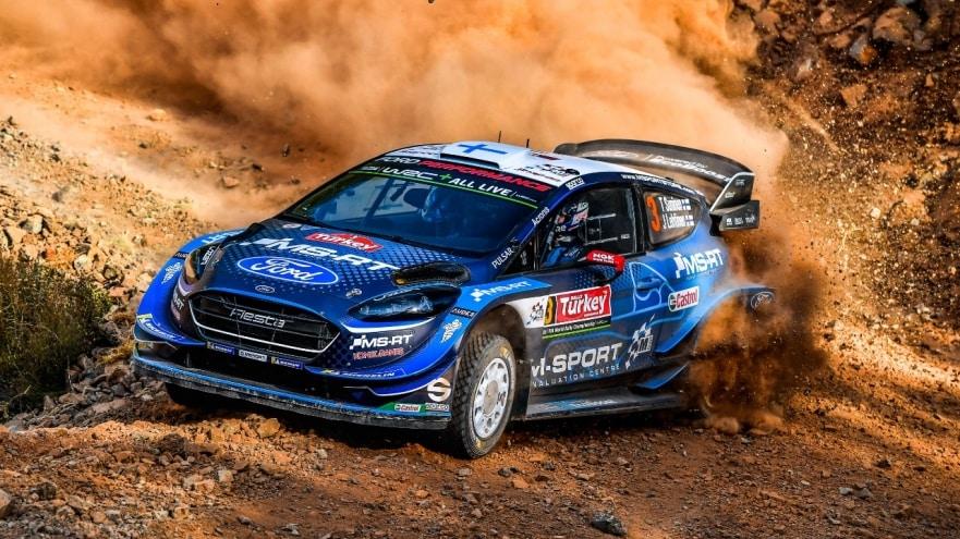 2019-12-17_Rallye-WM.jpg