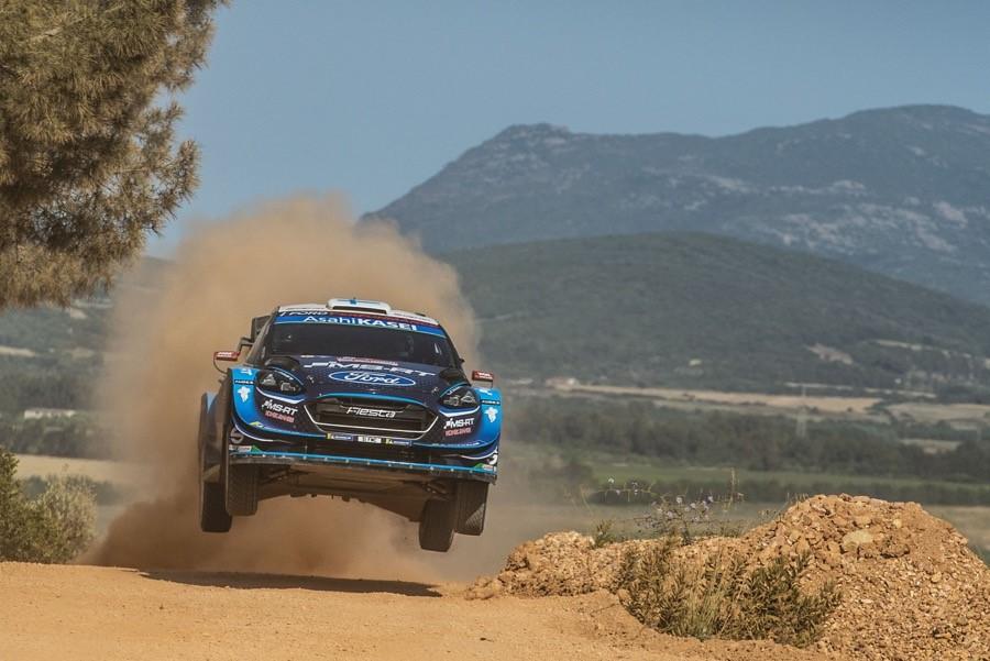 2019_07_26_WRC Finnland_2.jpg