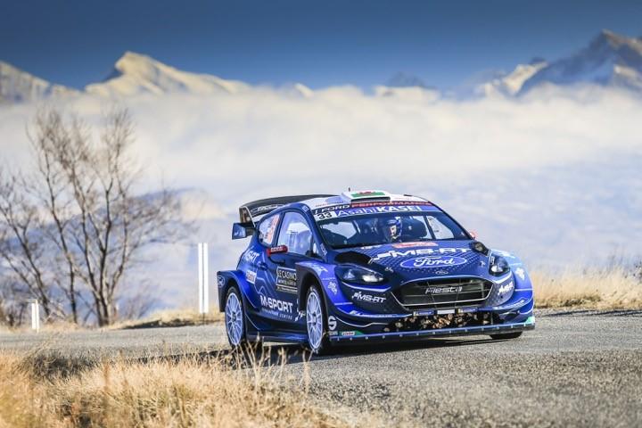 2019_WRC_Korsika.jpg