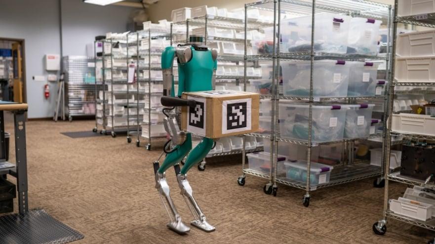 2020-01-07_Roboter.jpg