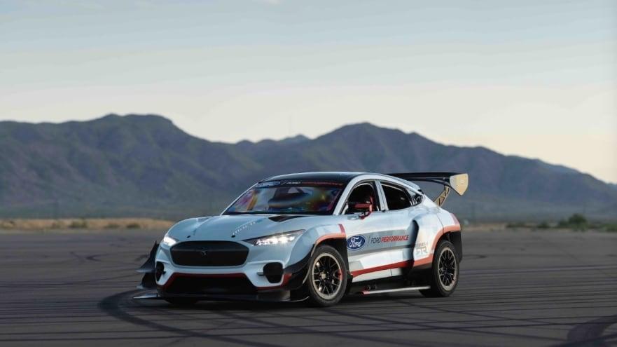 2020-07-21_Mustang_Mach-E.jpg