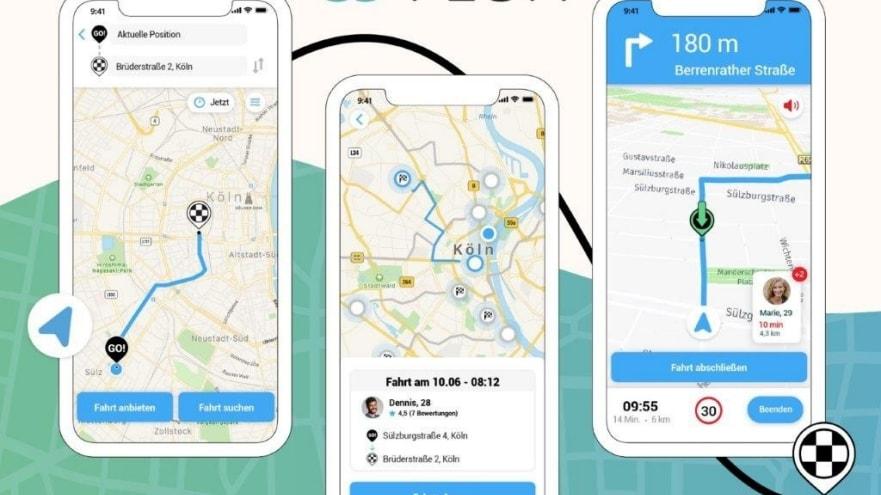 2020-07-30_Mitfahr-App.jpg