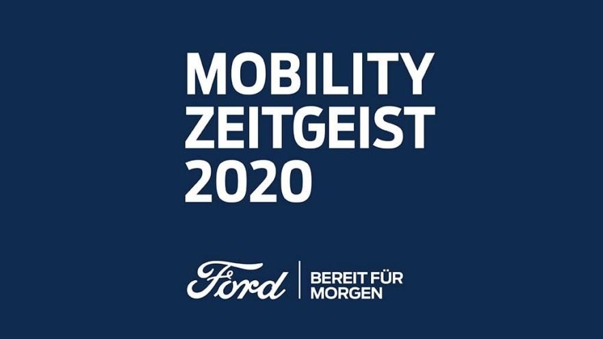 2020-09-30_Zeitgeist.jpg