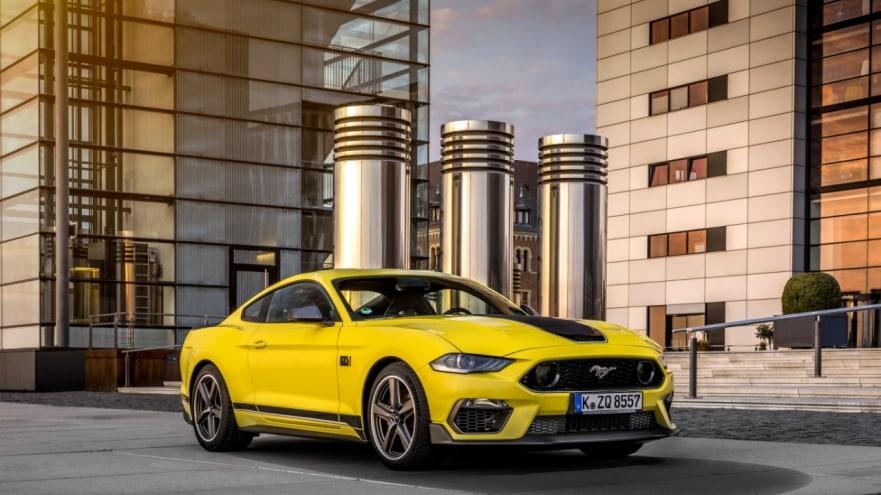2020-10-16_Ford_Mustang_Mach-E.jpg