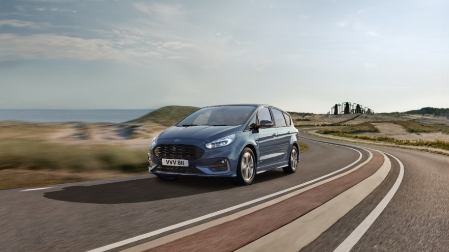 2020-10-21_Ford_S-Max.jpg