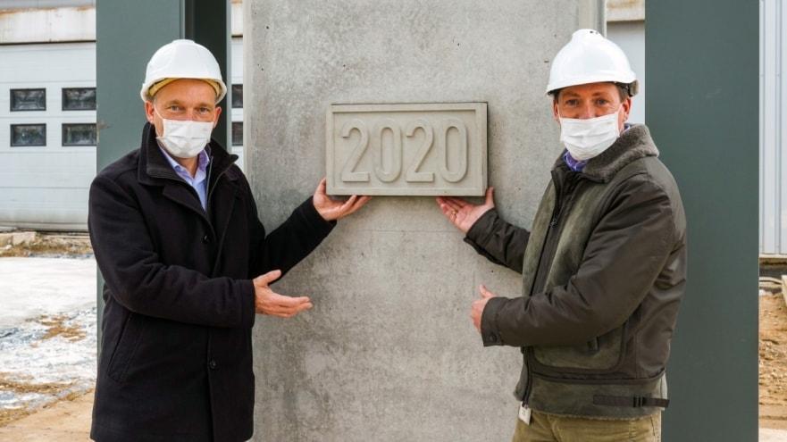 2020-11-17_Grundsteinlegung_Ford_Crash-Testanlage.jpg