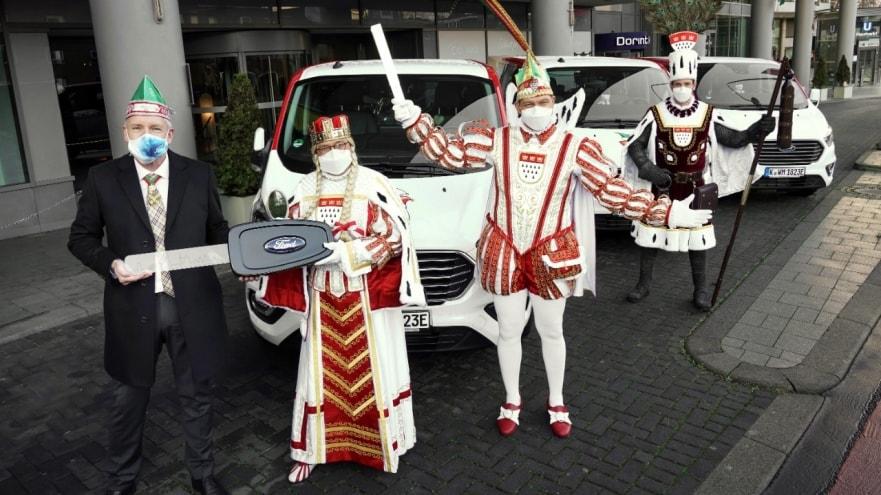 2021-01-15_Karneval.jpg