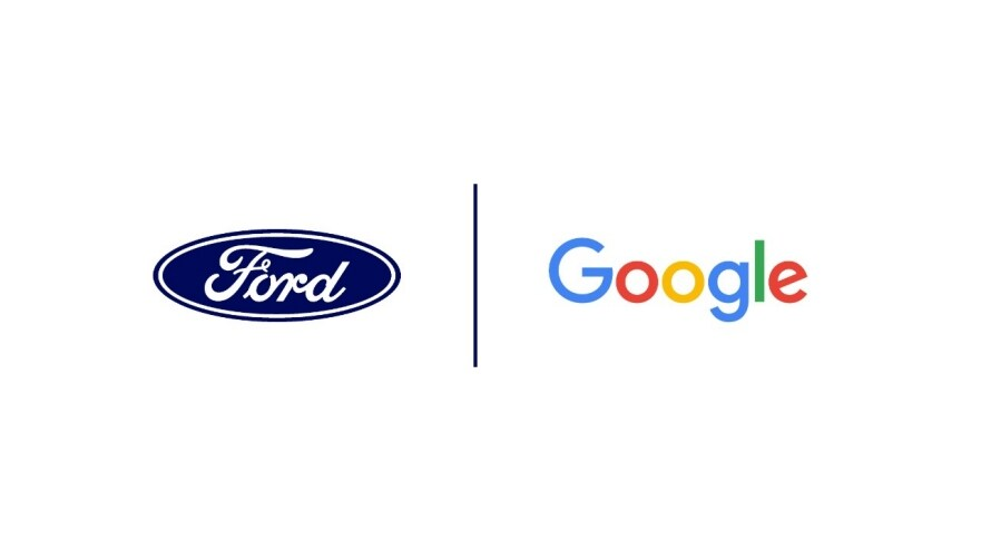 2021-02-01_Ford+Google.jpg