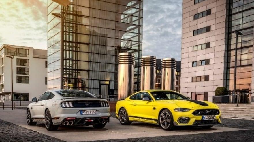 2021-04-16_Mustang_meistverkauft.jpeg