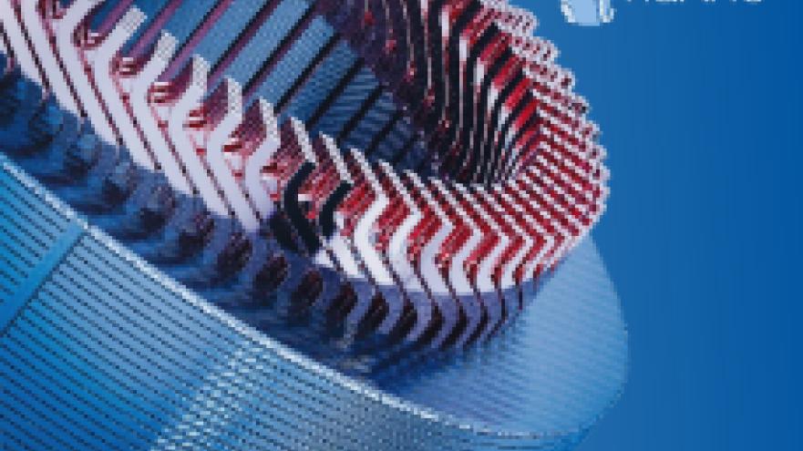 2021-05-06_Forschungsprojekt_Entwicklung_E-Motor.png