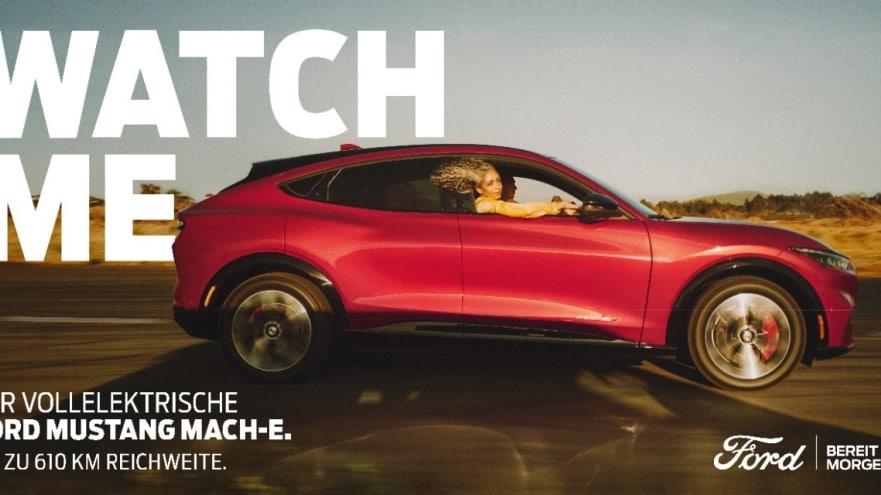 2021-05-11_Werbung_Mustang_Mach-E.jpg