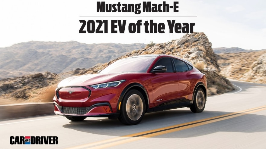 2021-07-09_Mustang_Award.jpg
