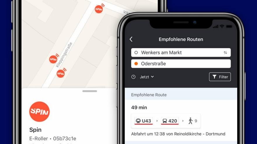 2021-08-03_SPIN-Partnerschaft_Moovit-App.jpg