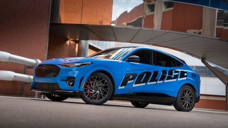 2021-09-27_Mustang_StatePolice.jpg