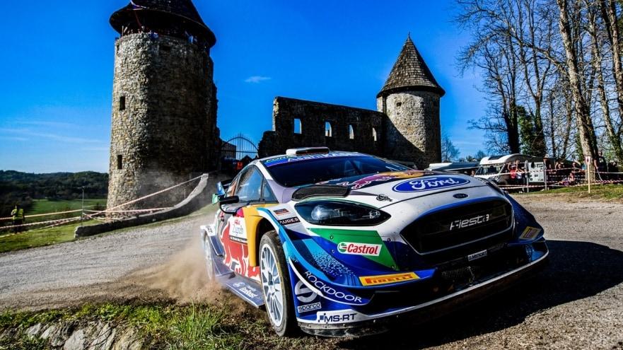 2021-10-12_M-Sport_Ford.jpeg