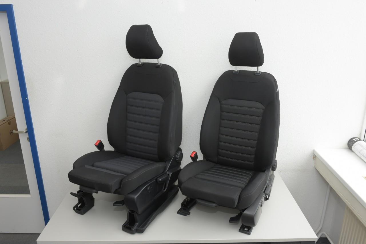 Ford Ergonomie-Sitze.JPG