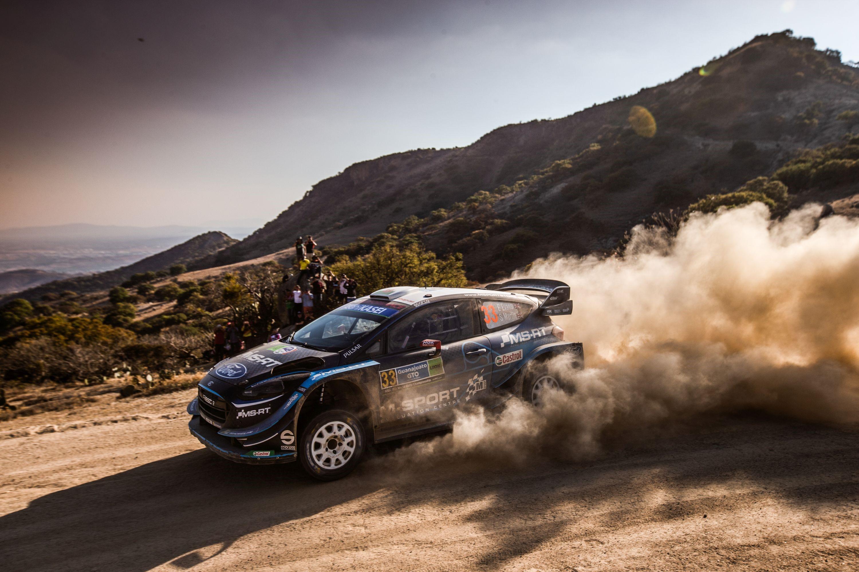 WRC_2019_04_19_Argentinien3.jpg